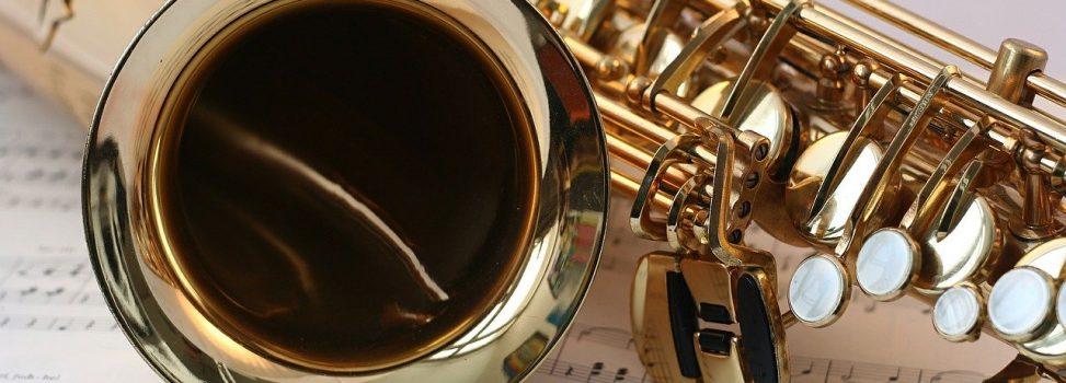 Musikalische Leitung gesucht